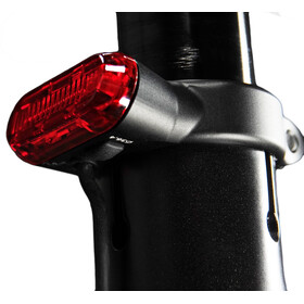 Lupine C 14 E-Bike Rear Light Ø34,9mm